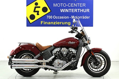 indian-scout-abs-2015-19500km-75kw-id121071