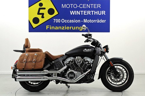 indian-scout-abs-2016-11100km-75kw-id112671