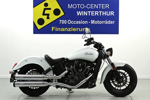 indian-scout-sixty-abs-2016-9200km-58kw-id112271