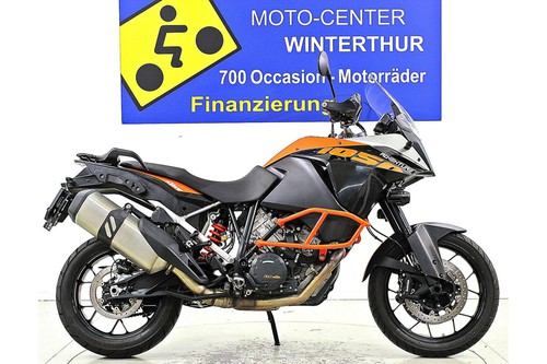 ktm-1050-adventure-abs-2015-13400km-70kw-id95861