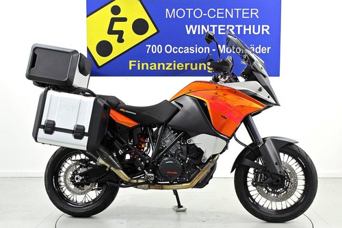 ktm-1190-adventure-abs-2014-7100km-110kw-id109601