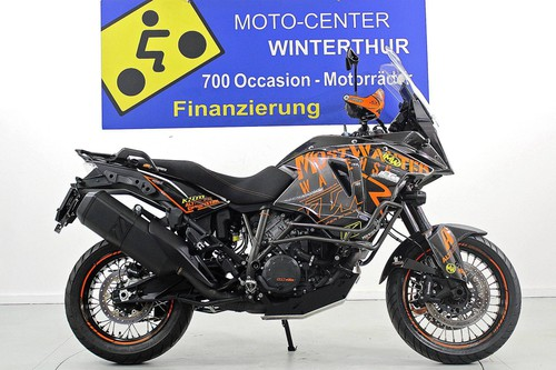 ktm-1290-super-adventure-abs-2016-24600km-118kw-id103131