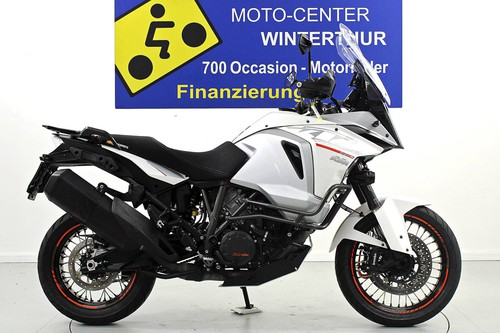 ktm-1290-super-adventure-abs-2016-27000km-118kw-id107271