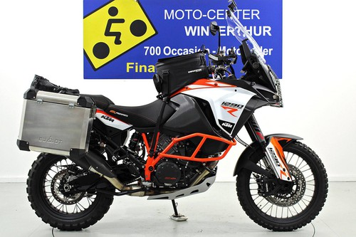 ktm-1290-super-adventure-r-abs-2018-1950km-118kw-id115881