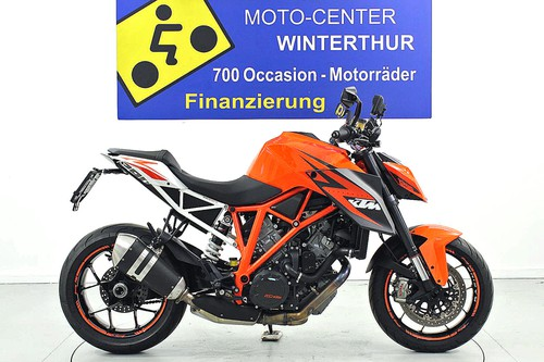 ktm-1290-super-duke-2014-16700km-127kw-id122351
