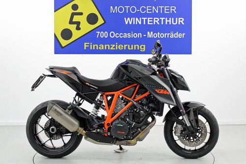 ktm-1290-super-duke-2015-5200km-127kw-id115701