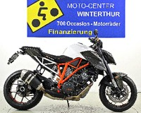 ktm-1290-super-duke-r-abs-2014-18800km-127kw-id98631