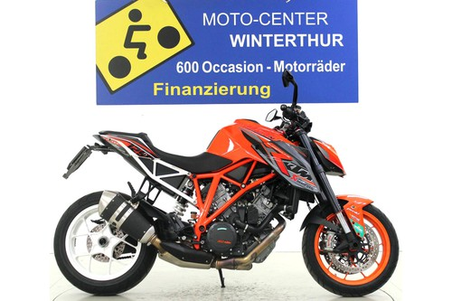 ktm-1290-super-duke-r-abs-2015-16800km-127kw-id84141