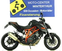ktm-1290-super-duke-r-abs-2015-5500km-127kw-id73901