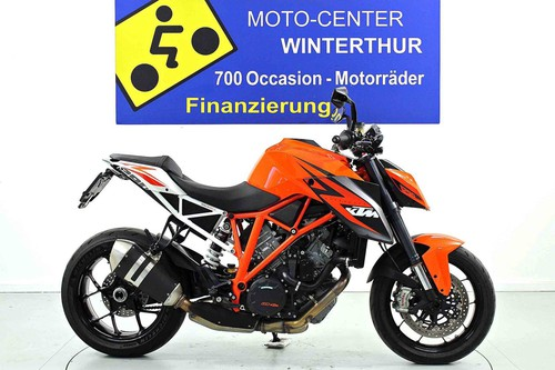 ktm-1290-super-duke-r-abs-2016-11800km-127kw-id109741