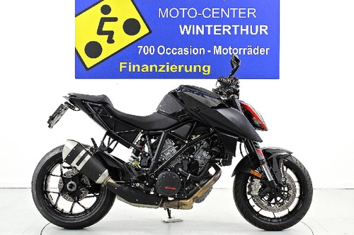 ktm-1290-super-duke-r-abs-2017-6900km-130kw-id101291