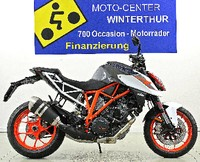 ktm-1290-super-duke-r-abs-2018-0km-130kw-id77411