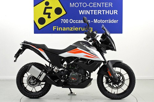 ktm-390-adventure-abs-2020-0km-32kw-id110491