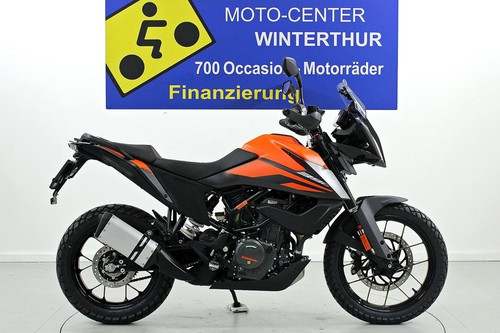 ktm-390-adventure-abs-2020-0km-32kw-id110501