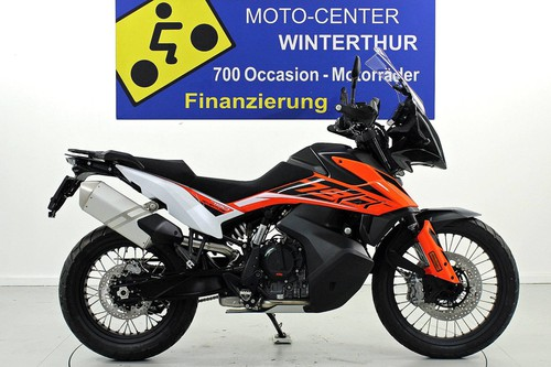 ktm-790-adventure-abs-2020-0km-70kw-id110341