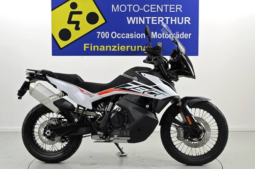 ktm-790-adventure-abs-2020-0km-70kw-id111401