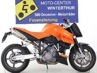 ktm-990-super-duke-2005-17500km-88kw-id49941