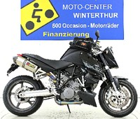 ktm-990-super-duke-2005-39100km-88kw-id83821