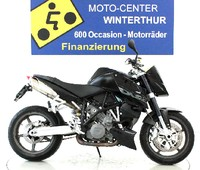 ktm-990-super-duke-2006-37800km-88kw-id65761