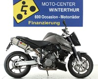 ktm-990-super-duke-2006-41800km-88kw-id69711