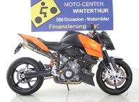 ktm-990-super-duke-2008-20000km-88kw-id54201