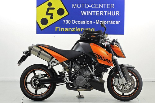 ktm-990-super-duke-2008-38700km-88kw-id103071