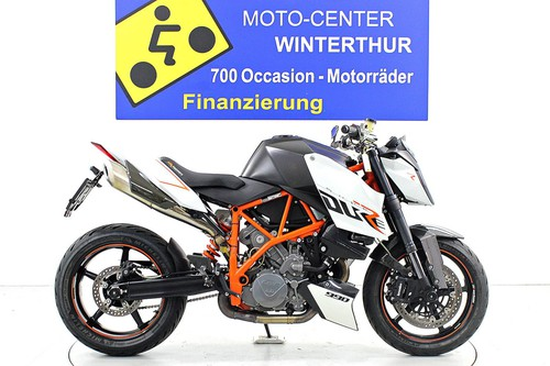 ktm-990-super-duke-r-2010-47900km-98kw-id106451