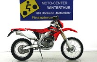 moser-hm-hm-450-f-2005-3200km-18kw-id67761