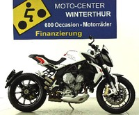 mv-agusta-brutale-dragster-2014-12100km-92kw-id72481