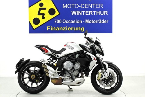 mv-agusta-brutale-dragster-2014-14000km-92kw-id114801