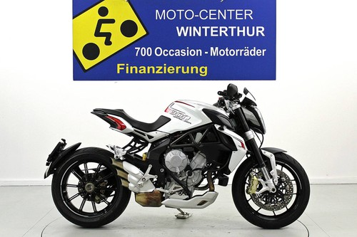 mv-agusta-brutale-dragster-2014-16500km-92kw-id118461