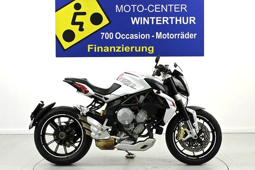 mv-agusta-dragster-800-abs-2015-25500km-92kw-id118901
