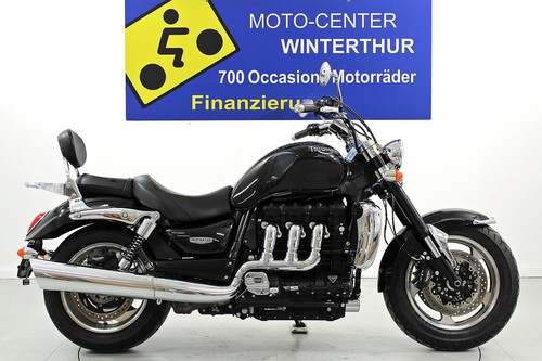 triumph-rocket-iii-2300-roadst-abs-2012-17600km-109kw-id119511