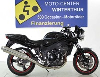triumph-speed-four-600-2005-22400km-72kw-id52181