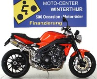 triumph-speed-triple-1050-08-2008-26000km-97kw-id59821