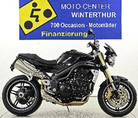 triumph-speed-triple-1050-2007-20100km-97kw-id95021