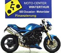 triumph-speed-triple-1050-2007-21200km-96kw-id63121