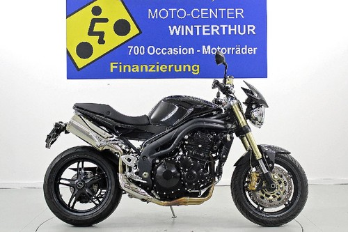 triumph-speed-triple-1050-2007-23000km-96kw-id103211