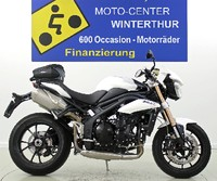 triumph-speed-triple-1050-2011-10100km-99kw-id84891