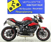 triumph-speed-triple-1050-2011-24400km-99kw-id89281