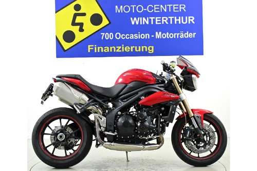 triumph-speed-triple-1050-abs-2011-26100km-99kw-id98191