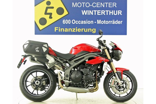 triumph-speed-triple-1050-r-abs-2016-4300km-103kw-id79711