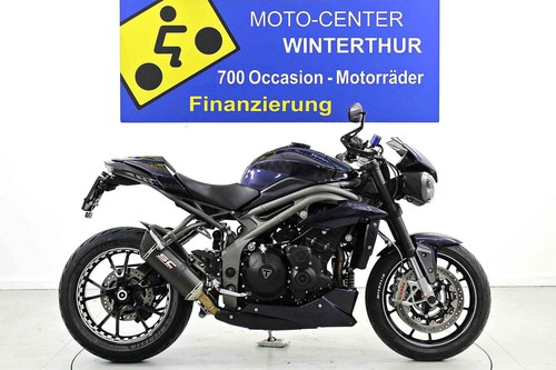 triumph-speed-triple-1050-s-2018-17200km-103kw-id109381