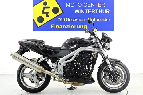 triumph-speed-triple-2002-39500km-88kw-id102851
