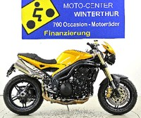 triumph-speed-triple-2005-24000km-96kw-id90151