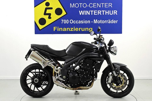 triumph-speed-triple-2008-38600km-97kw-id119531