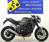 triumph-speed-triple-2010-20700km-97kw-id95831