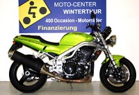 triumph-speed-triple-t509-1998-33100km-78kw-id54461