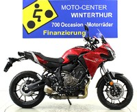 yamaha-mt-07-abs-tracer-2017-0km-35kw-id93531