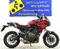yamaha-mt-07-abs-tracer-2017-0km-55kw-id89861
